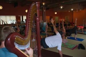 Harp.Flow.2