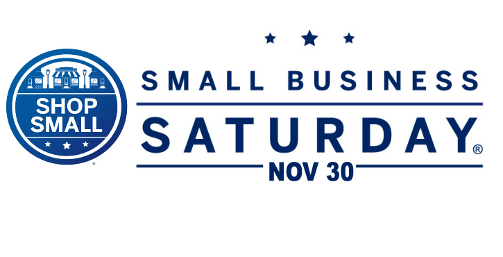 small_business_saturday1